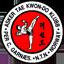 Invitasjon til Østlands Cup 1-2015 i ITF Taekwon-Do