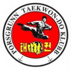 Invitasjon til Østlands Cup 1-2014 i ITF Taekwon-Do