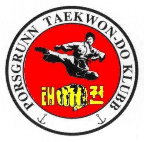 Invitasjon til Østlands Cup 1-2016 i ITF Taekwon-Do