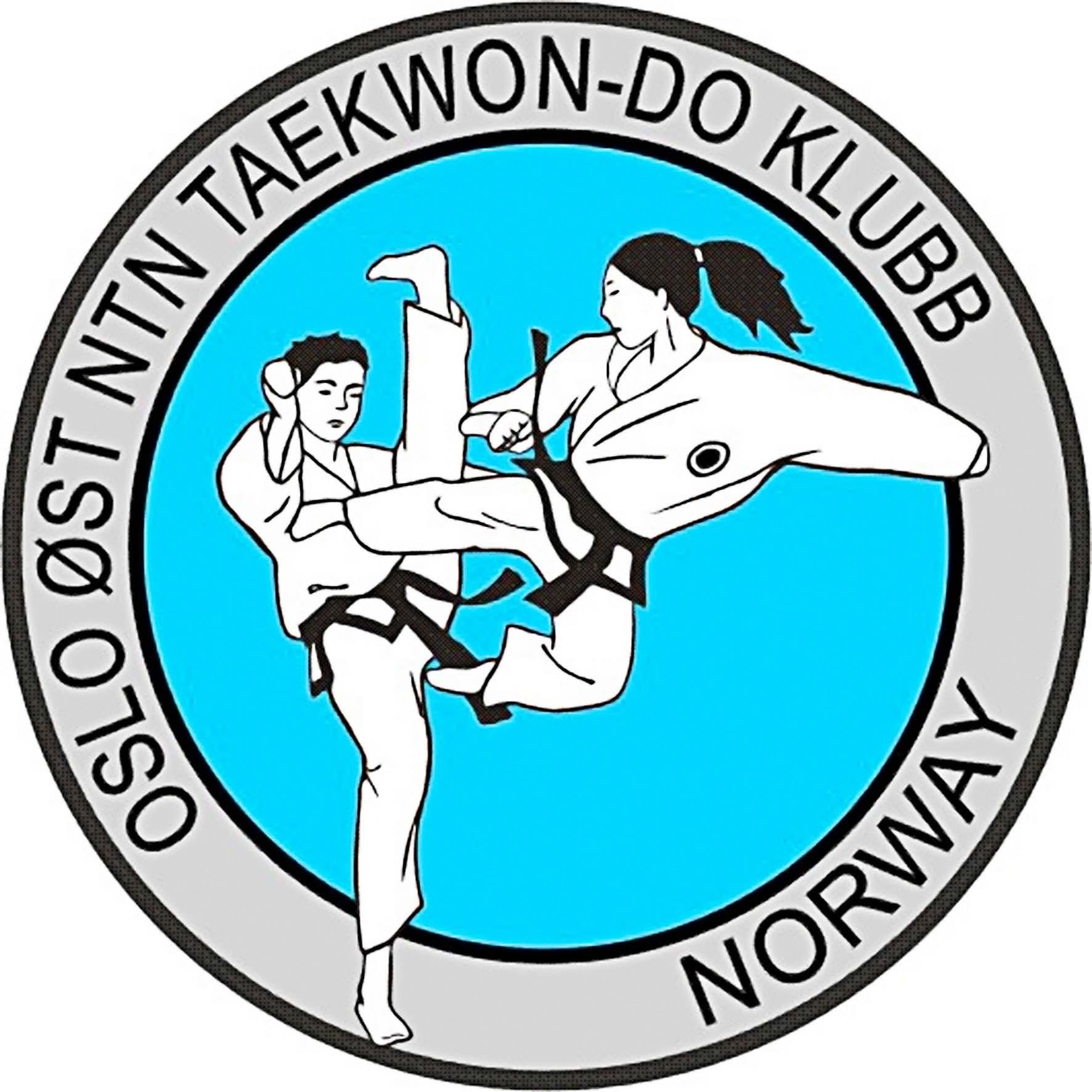 Invitasjon til ØstlandsCup 3-2017 Lørdag 21. Oktober 2017